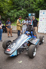 Formula E - Battersea Park (Ðariusz) Tags: london up june race racecar photography close photos saturday racing e formula battersea drivers 27th boron dariusz