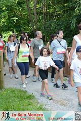 99 (Associazione Manera Scighera) Tags: evento scighera manera camminare correre camminata podismo associazione bmdc fiasp bmdc2015500