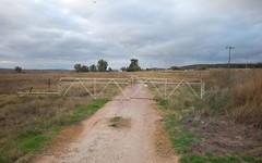 Farm 1868, 4 Wattle Road, Murrami NSW