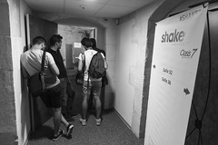 """Shake2015 • <a style=""""font-size:0.8em;"""" href=""""http://www.flickr.com/photos/134059386@N05/19255797836/"""" target=""""_blank"""">View on Flickr</a>"""