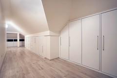 kitchens-emilio-armarios-dormitorios-5