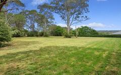 16A McMahons Park Road, Kurrajong NSW