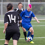 Powerex Petone v Kapiti Coast Utd 13