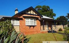 5 Bissett Street, East Kempsey NSW