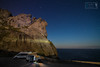 The best hotel in the world (Emilio Rodríguez Álvarez) Tags: sea landscape se cabo paisaje galicia galiza land sealand f28 iso1600 cariño largaexposición galizien marcantabrico caboortegal canon247028l 30seg costagallega canon247028lusm canon7d 30exp tokina111628