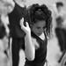 "V Taller de Danza Contemporánea • <a style=""font-size:0.8em;"" href=""http://www.flickr.com/photos/95967098@N05/19568128442/"" target=""_blank"">View on Flickr</a>"