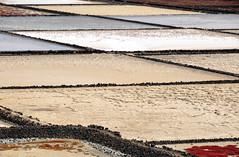 Janubio zoutpannen, Lanzarote 2015 (wally nelemans) Tags: janubio zoutmijn zoutpannen saltmine salinasdejanubio salinas lanzarote canaryislands 2015 islascanarias canarischeeilanden