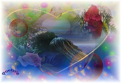 Visione del cuore (Poetyca) Tags: image poesia featured sfumature poetiche