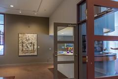 _DSC0465 (johnjmurphyiii) Tags: summer usa museum connecticut waterbury 06702 mattatuck tamron18270 johnjmurphyiii originalnef