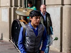 DSC_7152 (rcontrerask) Tags: chile plaza santiago armas chinchinero