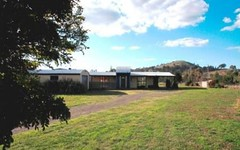 588 Yass Valley Way, Yass NSW