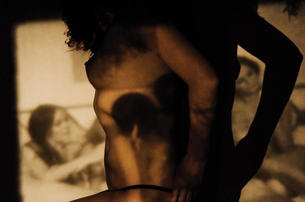 film porno noir escort tarbes