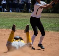 3G7A5718_9882 (AZ.Impact Gold-Misenhimer) Tags: california summer san tucson diego az impact softball fastpitch misenhimer