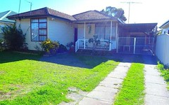 53 Earl St, Canley Heights NSW