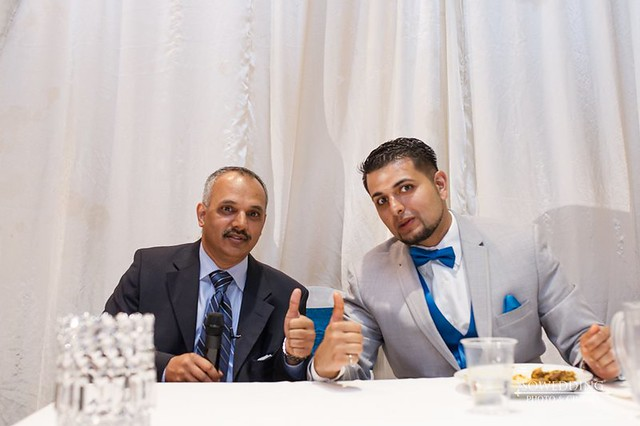 ACSabita&Adil-wedding-HL-HD-0039