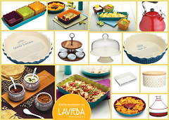 Kitchensummer-1-bei-Lavieba-072015