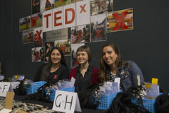 "LMR.TEDx.Tauranga.2015_1.e • <a style=""font-size:0.8em;"" href=""http://www.flickr.com/photos/64034437@N02/19970697488/"" target=""_blank"">View on Flickr</a>"