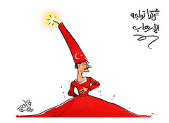 171-Ahram_Tamer-Youssef_21-7-2015 (Tamer Youssef) Tags: california turkey sketch san francisco iran iraq cartoon creative january egypt cairo caricature states ahmed filmmaker services journalist  cartoonist   cartoonists  youssef  tamer  2015 caricaturist   soliman abou   feco           alahram