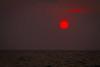 Auswahl-6150 (wolfgangp_vienna) Tags: sunset beach strand thailand island asia asien sonnenuntergang beachlife insel ko trat kut kood kokood kokut kohkut aoklongchao