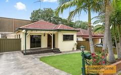35 Glamis Street, Kingsgrove NSW