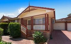 4/33 Stuart Street, Helensburgh NSW