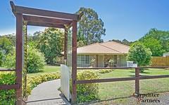 20 Daisy Lane, Bargo NSW