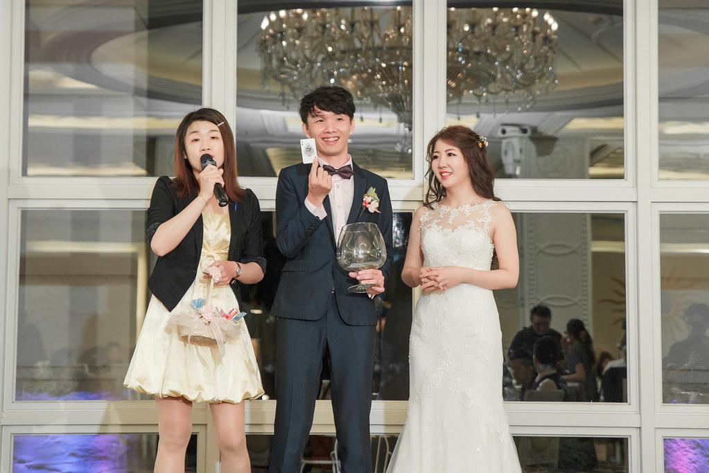 062台中中僑 優質婚攝推薦