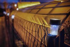 _DSC1563p (ERNIS31) Tags: light sharp closeup macro night lamp colors bokeh sony sonyphotography sonya6000 sonyalpha street softcolors skyline sky a6000 alpha ilce depth field black background blur bright dof depthoffield