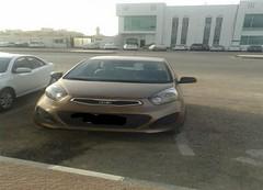 سيارة Kia - Picanto - 2013 للبيع (saudi-top-cars) Tags: سيارات للبيع مستعملة السعودية لايجار معارض السيارات وكالات بالسعودية بجدة