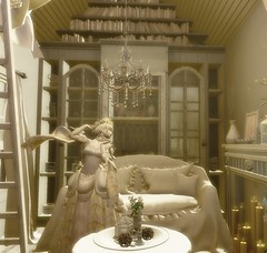 Le Petit Palais (trilbym) Tags: barerose br deathrowdesigns drd boon maitreya catwa ysys alchemyimmortalis secondlife