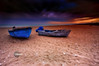 L'Attesa (* landscape photographer *) Tags: lidodipolicoro materalucania italy landscapephotographer seascape paesaggio sabbia barche sea sunset tramonto colori colors flickr 2017 nikon nikkor sigma 1020