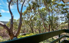 49/75 Cook St, Forestville NSW