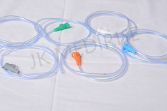 Infant Feeding Tube_@ (JK Medirise Disposable Medical Device) Tags: manufacturer exporter india plastic medical disposable devices cannula catheter gloves syringes needles sutures bandages oximeter guidewire haemostatic interventional intravenous introducer nebulizer tube bags sterile oxygen thoracic endotracheal urine vein venous arteries stent inflation jkmedirisedispositivos médicos desechables cánula cateter guantes jeringuillas agujas suturas vendajessalesjkmedirisecom infojkmedirisecom jkmedirisegmailcom 919016828579 jkmedirise
