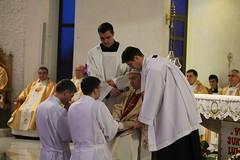 Diaconat (16)