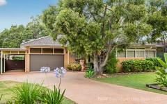 11 Wilson Avenue, Winston Hills NSW