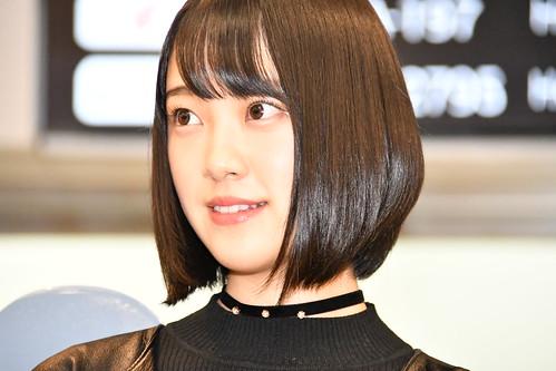 松村未央 画像12