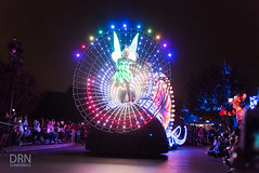 Disneyland 2016. (dunksrnice) Tags: 2016 wwwdunksrnicenet dunksrnicenet dunksrnice rolotanedojr rolotanedo rolo tanedo jr rtanedojr