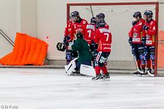 IFK-Unik G Er Foto-27 (IFK Rattvik) Tags: bandy ifk ifkrättvik idrott is sport unik ice