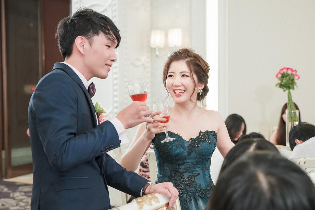 119優質婚攝推薦