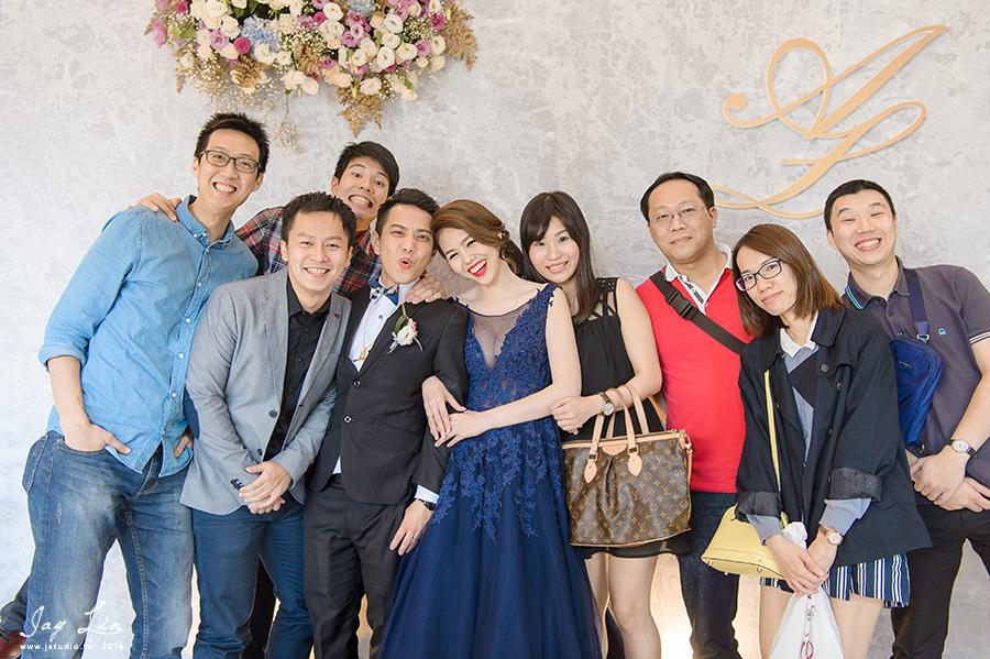 婚攝  台南富霖旗艦館 婚禮紀實 台北婚攝 婚禮紀錄 迎娶JSTUDIO_0159