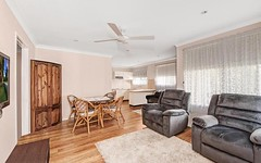 1/3-5 Oaks Avenue, Long Jetty NSW
