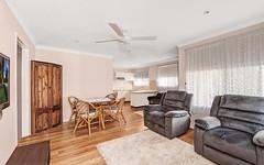 1/3-5 Oaks Avenue, Long Jetty NSW