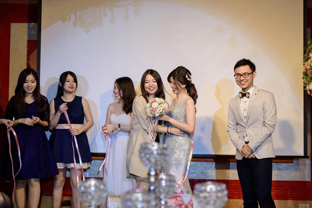 Wedding day-0087 ,僑園婚攝,台中僑園,僑園婚宴,新秘Alice ,婚攝小勇,台北婚攝, 小淑造型團隊