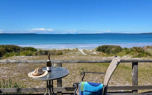 71 Quay Road, Callala Beach NSW 2540