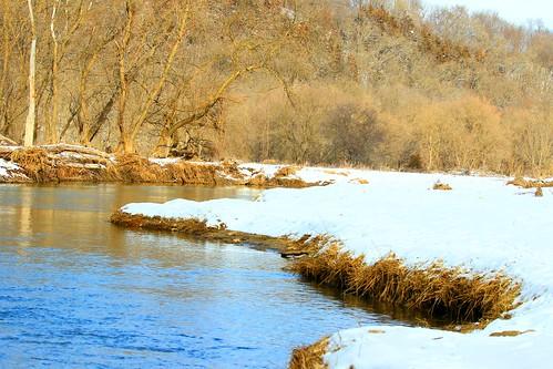 Trout Run Creek near Decorah IA 854A3231