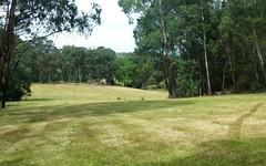 972 Mount Darragh Road, Lochiel NSW
