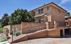 3/236 The Boulevarde, Miranda NSW