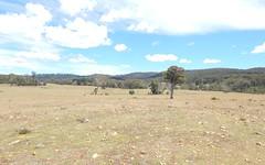 Lot 4 Tuross River, Kybeyan NSW