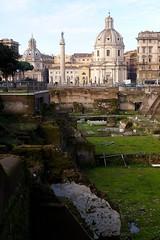 Rome 2010 1685