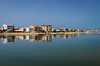 Faro Beach 583 (_Rjc9666_) Tags: algarve beach coastline landscape nikkor35mm18 nikond5100 places portugal praia praiadefaro riaformosa sea seascape ©ruijorge9666 faromunicipality farodistrict pt 1656 583